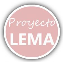 Proyecto LEMA